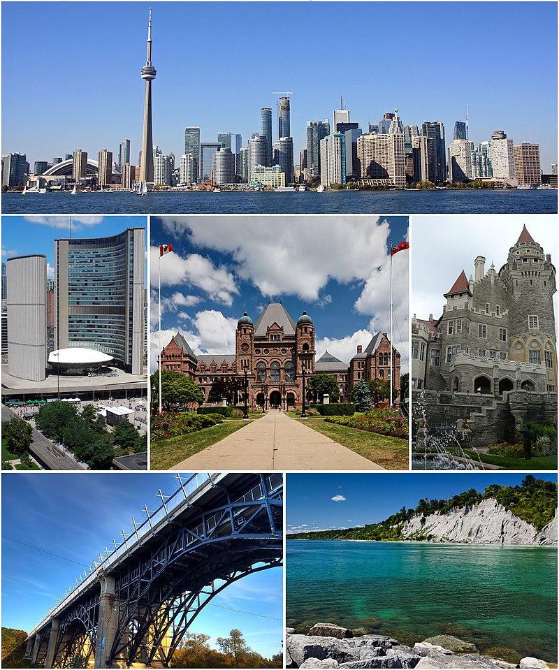 ۸۰۰px-Montage_of_Toronto_7
